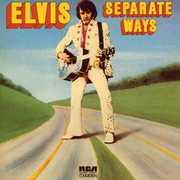 Separate Ways , Elvis Presley