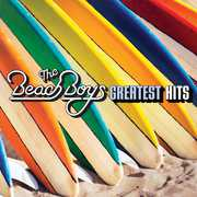 Greatest Hits , The Beach Boys