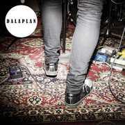 Dalaplan [Import] , Dalaplan