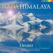 Nada Himalaya , Deuter
