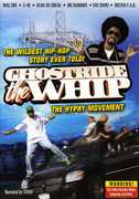 Ghostride The Whip , Sway Calloway