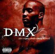 It's Dark & Hell Is Hot [Explicit Content] , DMX