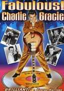 Fabulous , Charlie Gracie