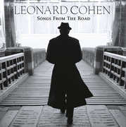 Songs from the Road , Leonard Cohen