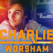 Rubberband , Charlie Worsham