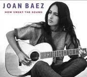 How Sweet the Sound , Joan Baez