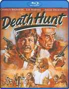 Death Hunt , Charles Bronson