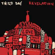 Revelation , Third Day