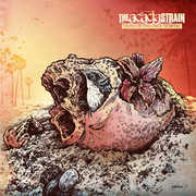 Death Is the Only Mortal , The Acacia Strain