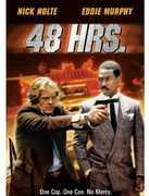 48 Hours , Nick Nolte