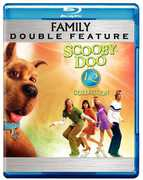 Scooby Doo: Movie & Scooby Doo 2: Monsters Unleash , Freddie Prinze, Jr.