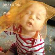 Uberjam Deux , John Scofield