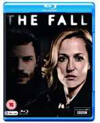 Fall: BBC TV Series One
