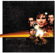 I-Empire , Angels & Airwaves