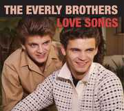 Love Songs , Everly Brothers