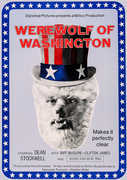 The Werewolf of Washington , Nancy Andrews