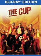 The Cup , Neten Chokling