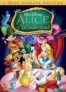 Alice in Wonderland (1951) , Kathryn Beaumont