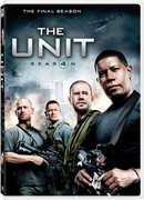 The Unit: The Final Season , Dennis Haysbert