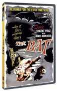 The Bat , Lenita Lane