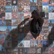 Foot in the Door: Best of , Pink Floyd