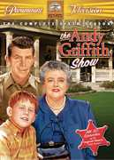 The Andy Griffith Show: Season 6 , Ron Howard