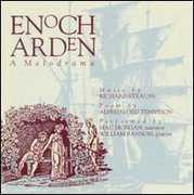 Enoch Arden , R. Strauss