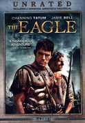 The Eagle , Channing Tatum