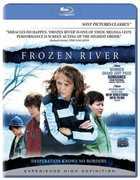Frozen River , Mark Boone, Jr.