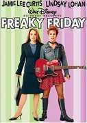 Freaky Friday (2003) , Janet Choi
