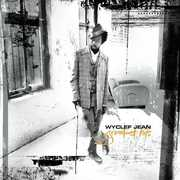 Greatest Hits , Wyclef Jean