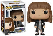 Funko Pop! Movies: Harry Potter - Hermione Granger
