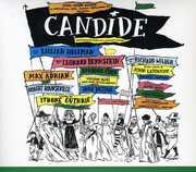 Candide , Leonard Bernstein