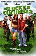 The Life of Lucky Cucumber , Tech N9ne