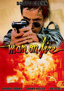Man on Fire , Scott Glenn