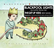 This Town's Disaster , Blackpool Lights