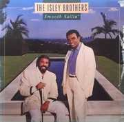 Smooth Sailin' , The Isley Brothers
