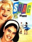 Shag , Phoebe Cates