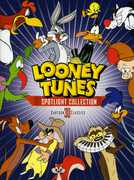 Looney Tunes: Spotlight Collection 6 , Mel Blanc