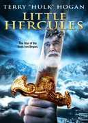 Little Hercules , Hulk Hogan