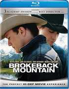 Brokeback Mountain , Heath Ledger