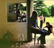 Ummagumma , Pink Floyd