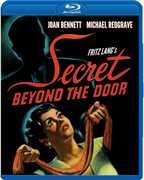 Secret Beyond the Door , Joan Bennett