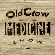Carry Me Back , Old Crow Medicine Show