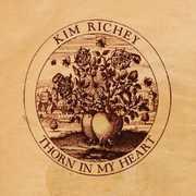 Thorn in My Heart , Kim Richey
