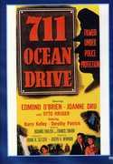711 Ocean Drive , Don Porter