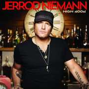 High Noon , Jerrod Niemann