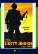 The Dirty Seven , Angelo Infanti