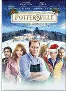 Pottersville , Michael Shannon