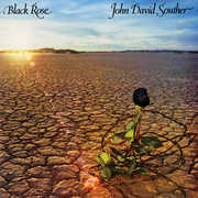 Black Rose , J.D. Souther